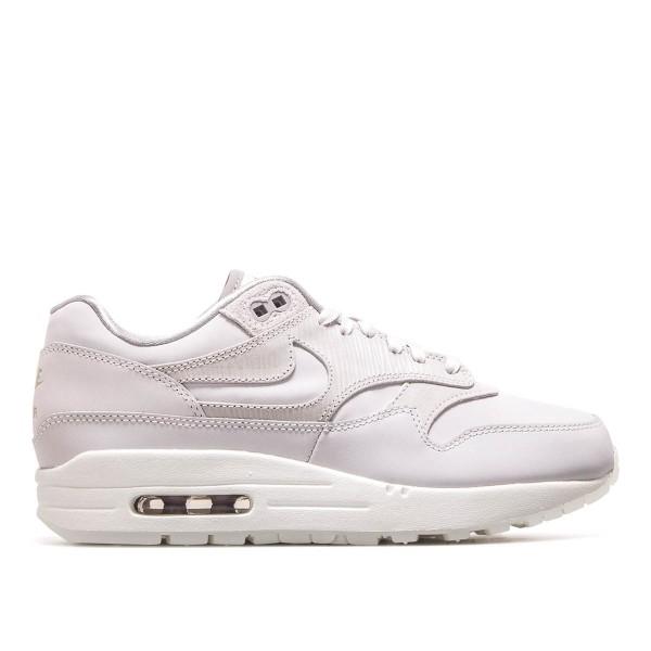 Nike Wmn Air Max 1 PRM Grey
