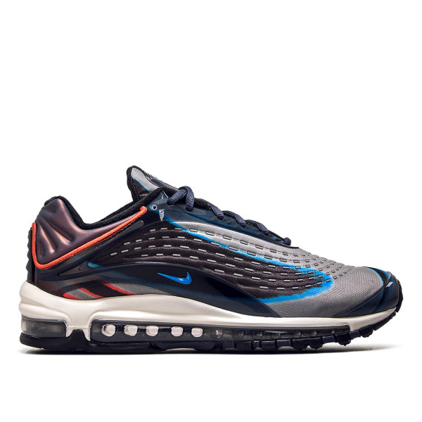 Nike Air Max Deluxe Thunder Blue Photo