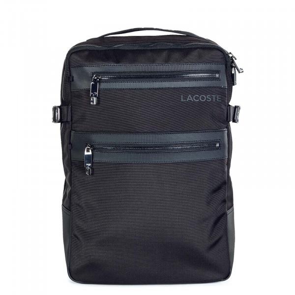 Unisex Tasche - NH3455 Noir - black