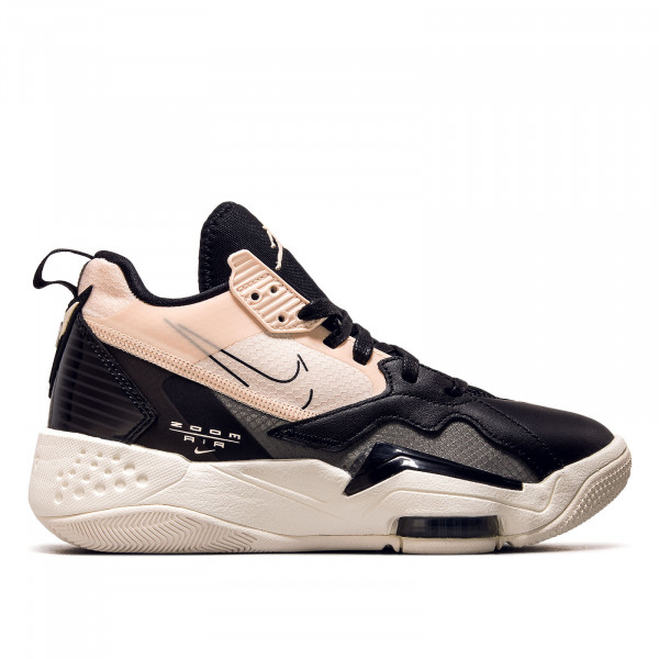 Damen Sneaker Zoom '92 Guava Ice Black Sail