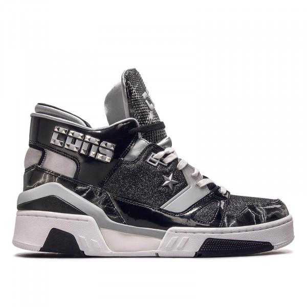 Herren Sneaker ERX 260 Mid Black White