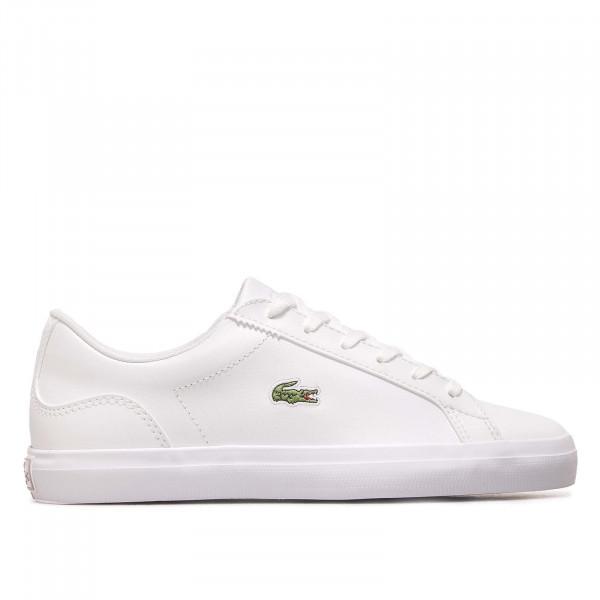 Damen Sneaker - Lerond BL21 CFA - White