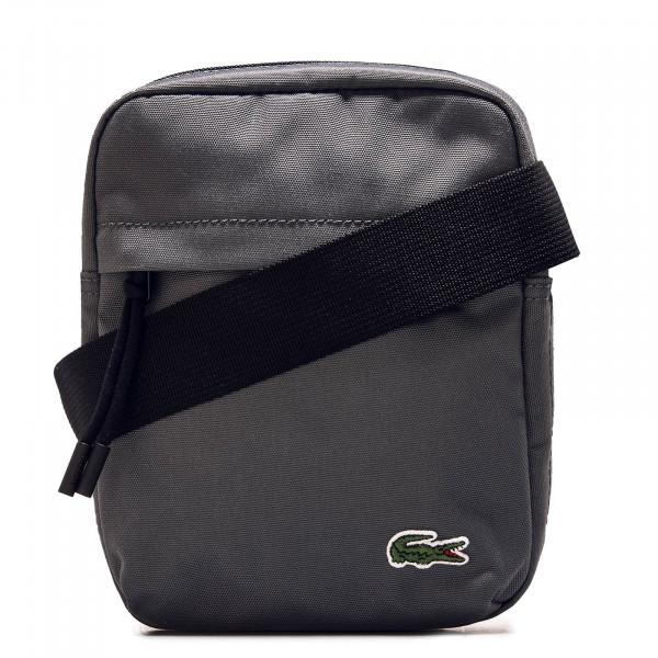 Umhängetasche - Bag Vertical Camera 2102 - Grey