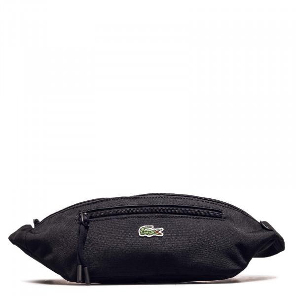 Waistbag NH3191NE 991 Black
