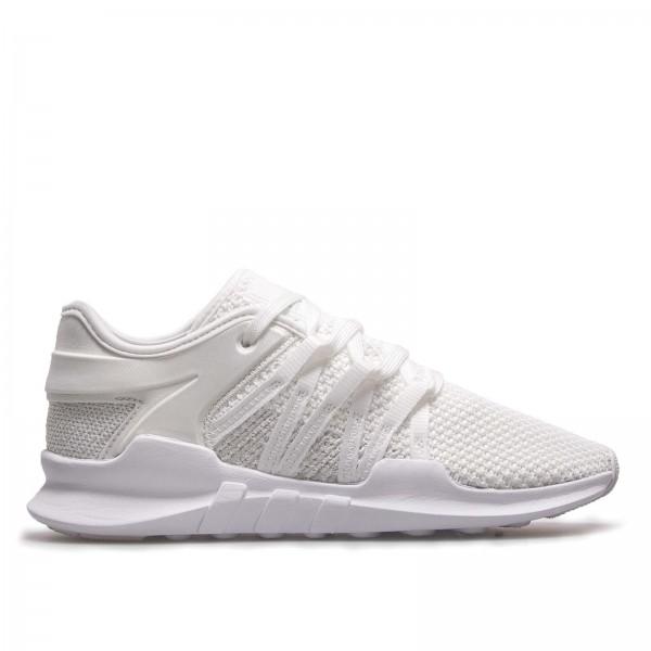 Adidas Wmn EQT Racing ADV White White