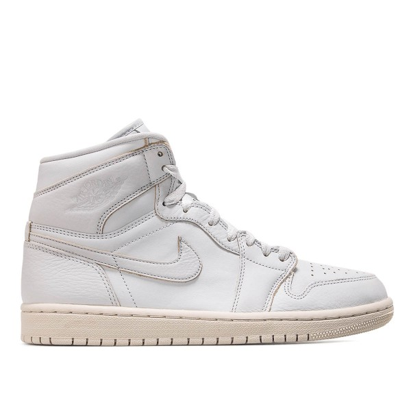 Jordan Air Jordan 1 Retro High Prem Grey