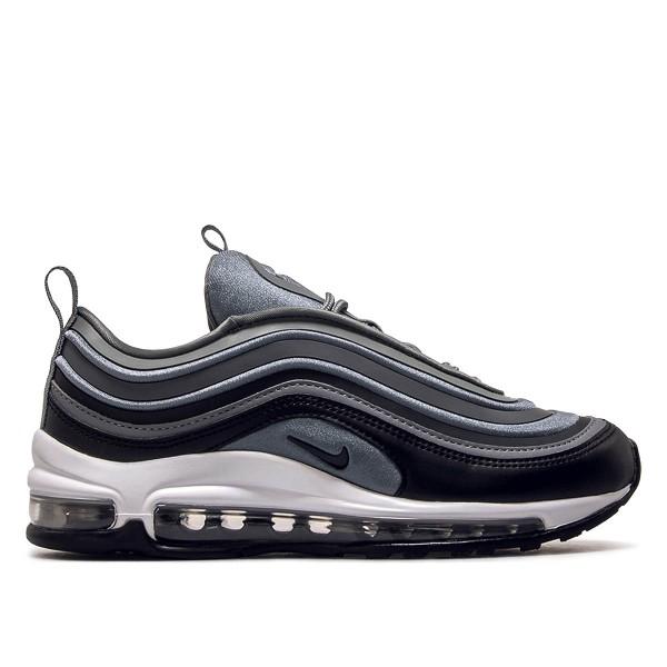 Nike Wmn Air Max 97 Grey Black