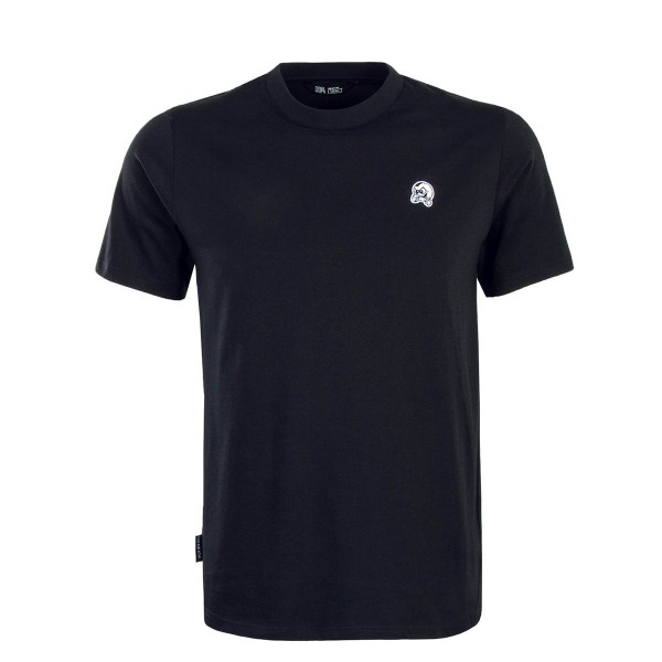 Unfair TS Punchingball Basic Black