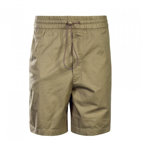 Shorts Baltazar Khaki