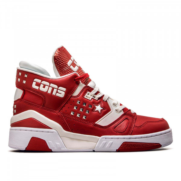 Converse ERX 260 Mid Red White