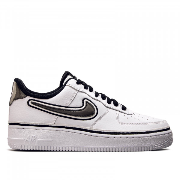 Nike Air Force 1 '07 Sport White Black