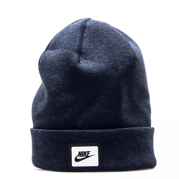 Nike Beanie NSW Tech Navy