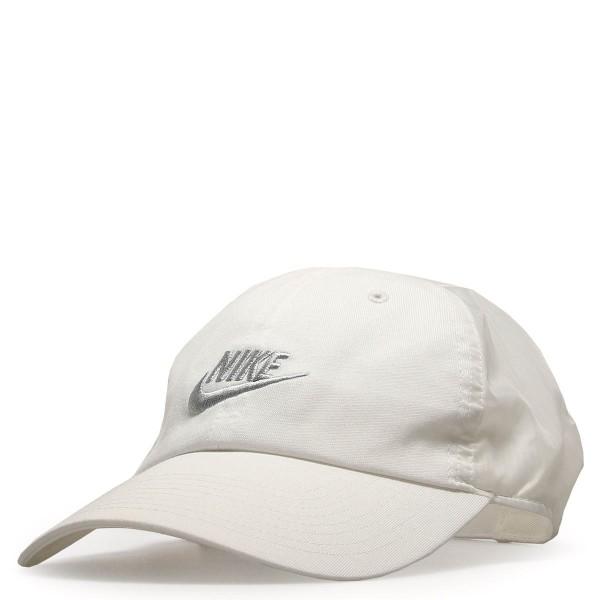 Nike Cap NSW H86 White