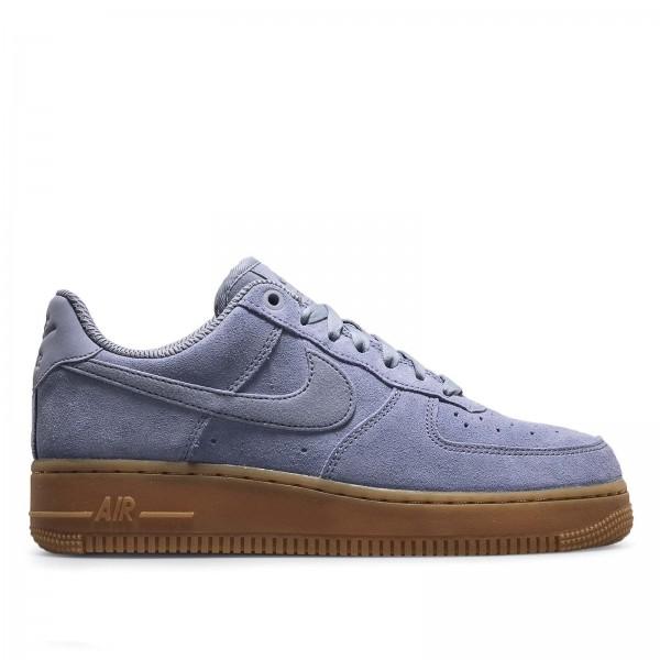 Nike Wmn Air Force 1 `07 SE Lavendel