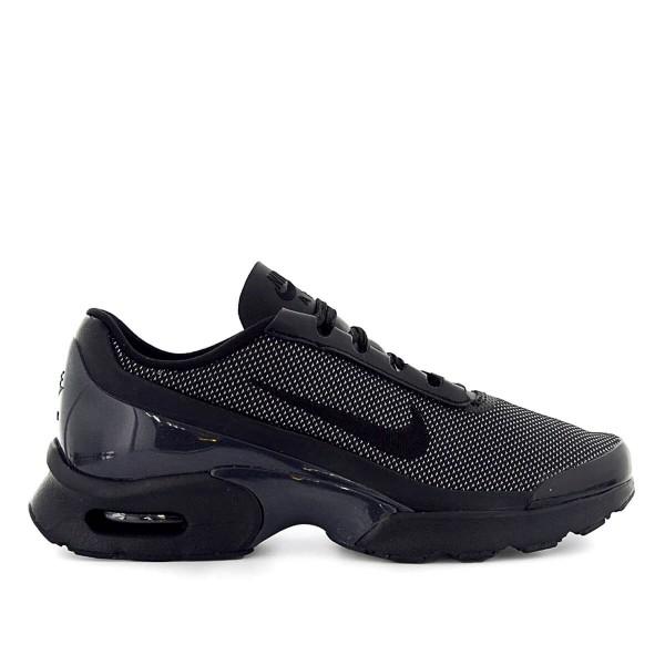 Nike Wmn Air Max Jewell PRM Black Black