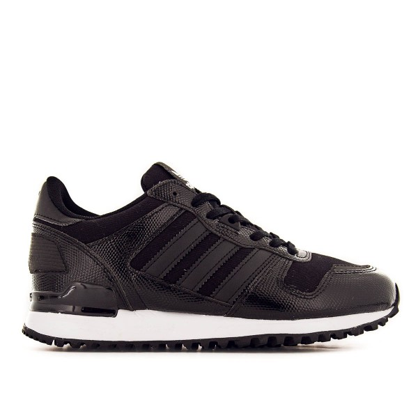 Adidas Wmn ZX700 Black Black White