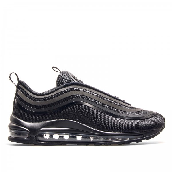 Nike Air Max 97 UL 17 Black