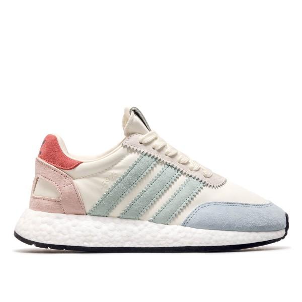 Adidas U I 5923 Pride Beige Mint Blue
