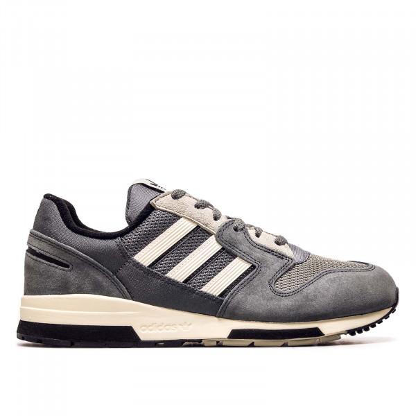 Herren Sneaker - ZX 420 - Grey / White / Grey