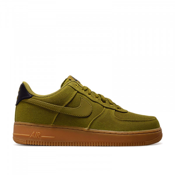 Nike Air Force 1 07 LV8 Style Green