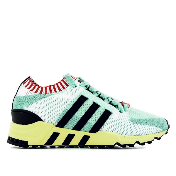 Adidas EQT Support RF PK White Green