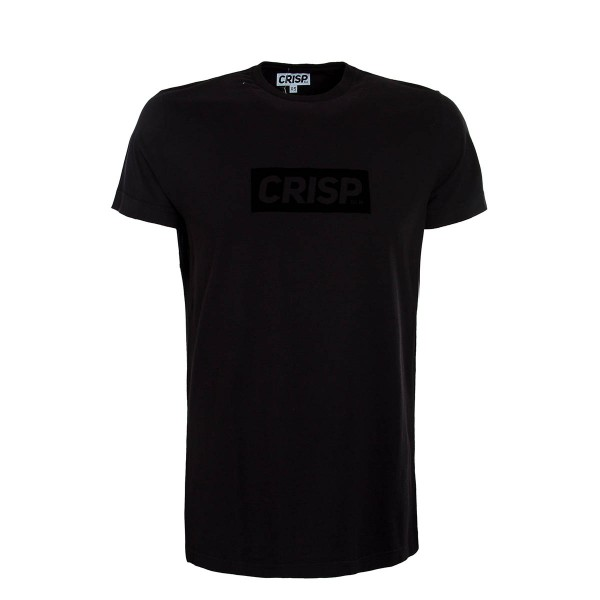 Crisp TS Big Flock Black Black