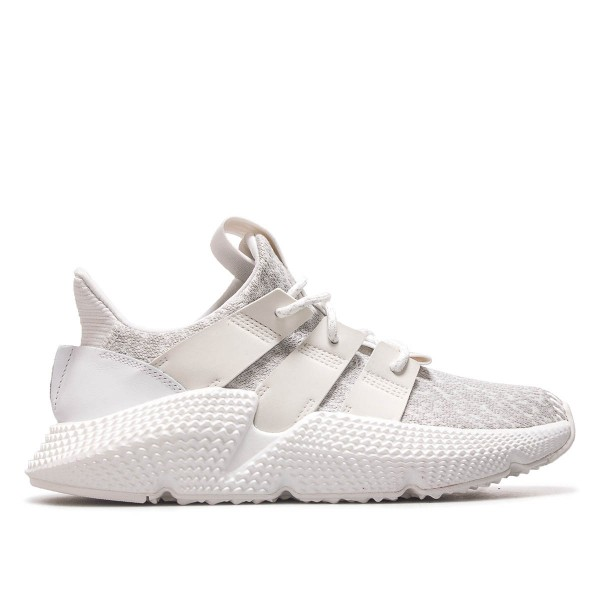 Adidas Prophere W White Grey