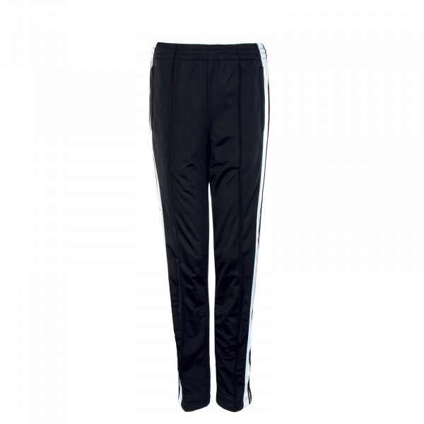 Damen Jogginghose - Adibreak TP - Black