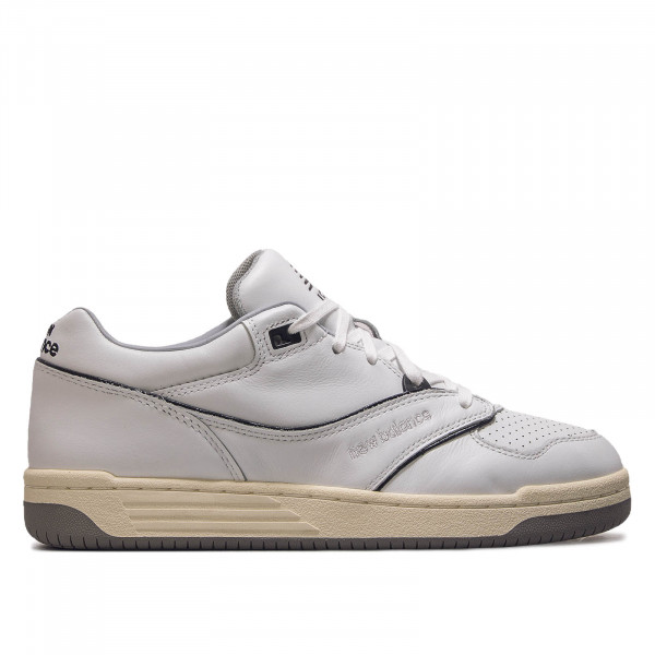 Herren Sneaker - CT 1500 SA - White Black
