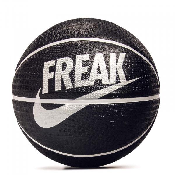 Basketball - Playground 8P 2.0G - Anthrazit / White / Black