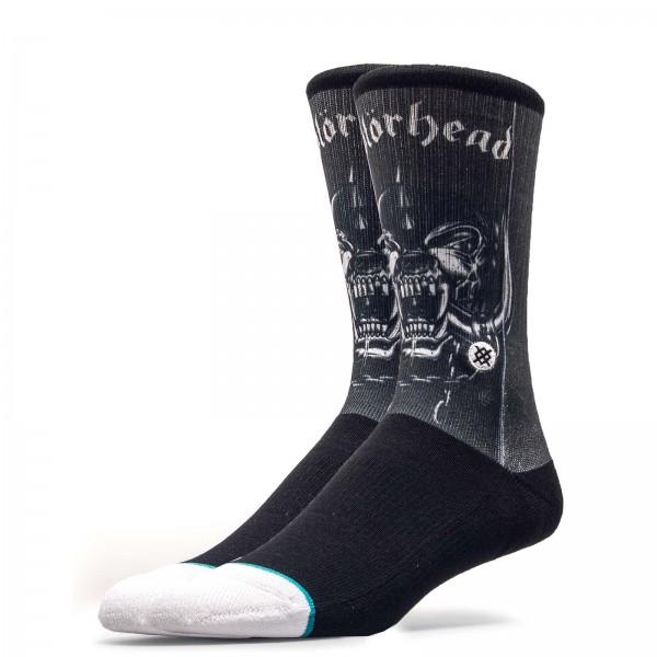 Stance Socks Motorhead