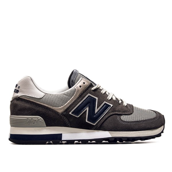 New Balance OM 576 OGG Grey Navy