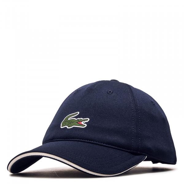 Cap RK5400 522 Navy