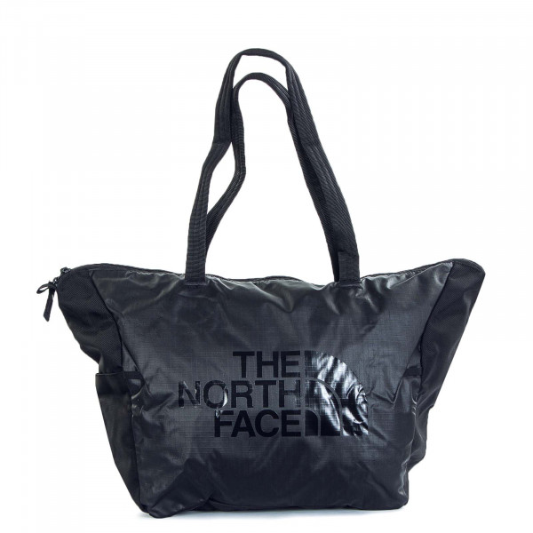 Tote Bag Stratoliner Black