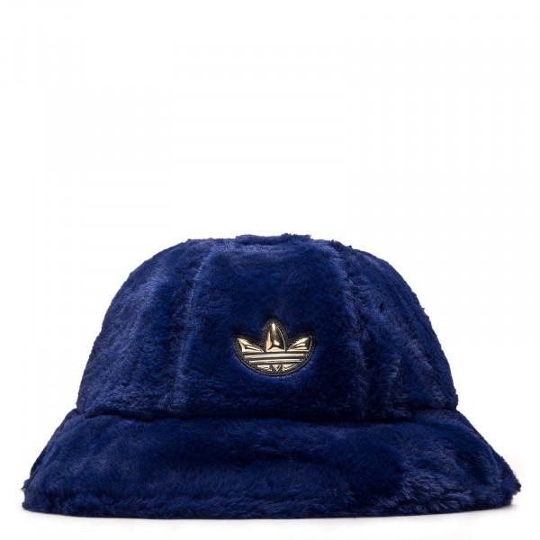 Unisex Hut - Sport Vic - Blue