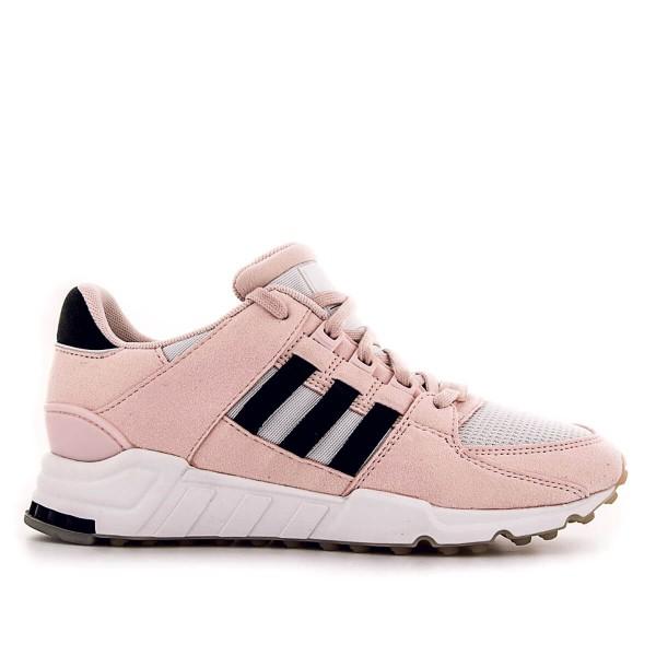 Adidas Wmn EQT Support Icepink Black Wht