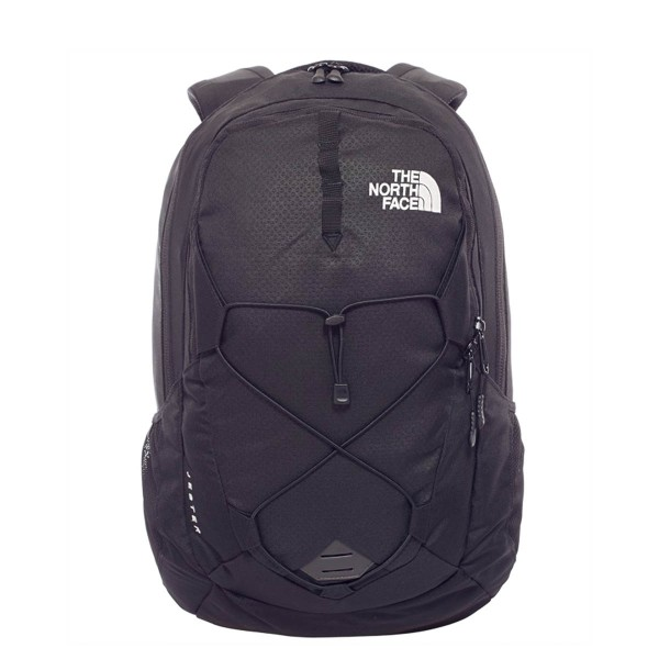 The Northface Backpack Jester Black