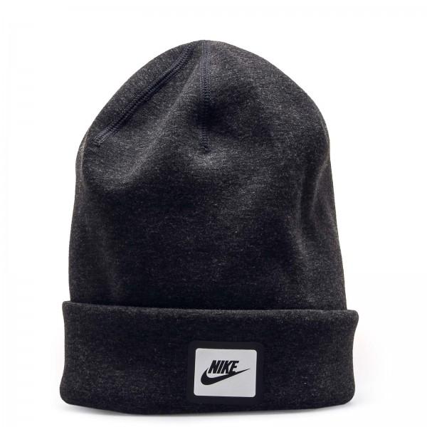 Nike Beanie NSW Tech Black