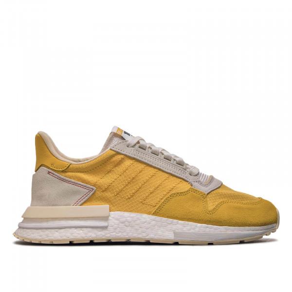 Herren Sneaker ZX 500 RM Bold Gold White