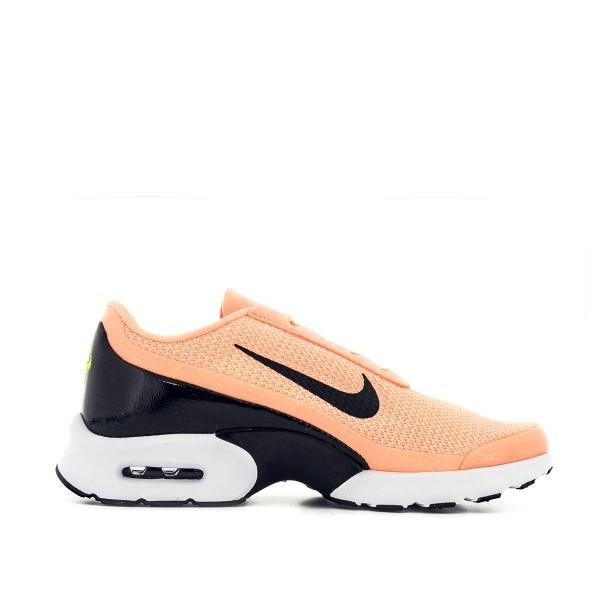 Nike Wmn Air Max Jewell Coral Black Wht