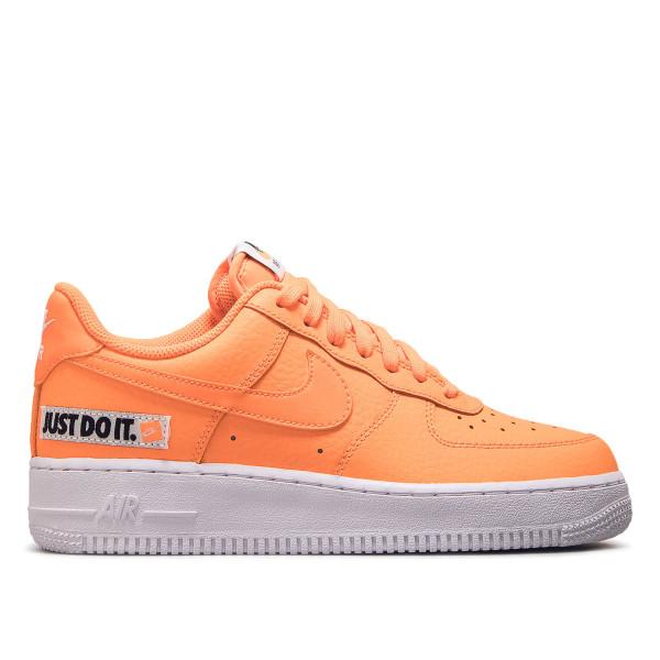 Nike Air Force 1 '07 LV8 Orange