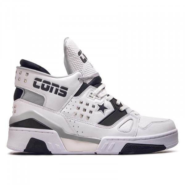 Converse ERX 260 Mid White Black