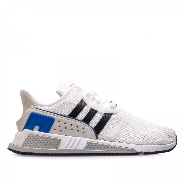 Adidas EQT Cushion ADV White Black Royal