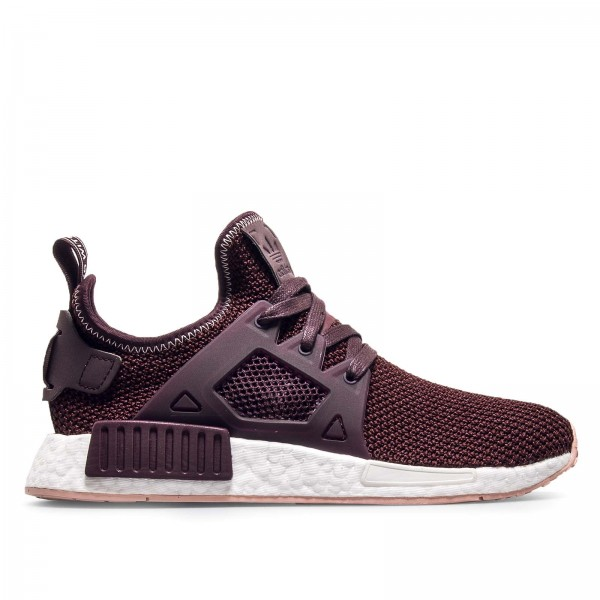 Adidas Wmn NMD XR1 Purple White