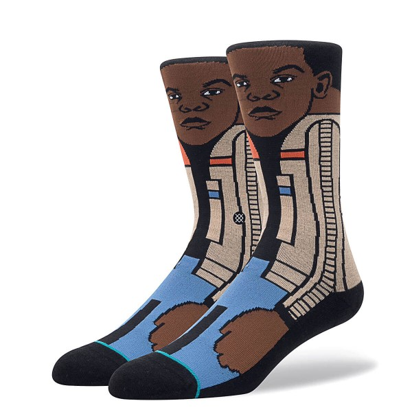 Stance Socks Starwars TheResistance2 Bro