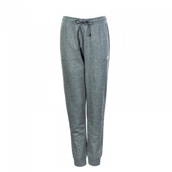 Damen Jogginghose Essentials Grey
