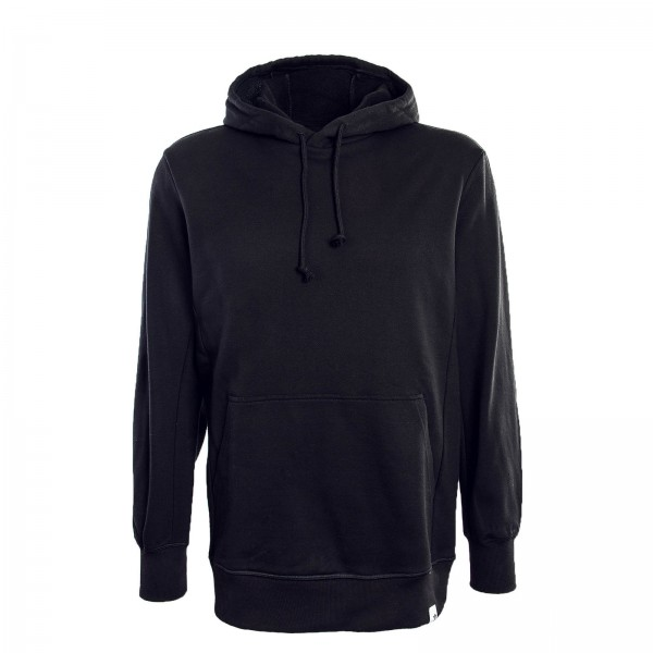 Adidas Hoody X by O Oth Black