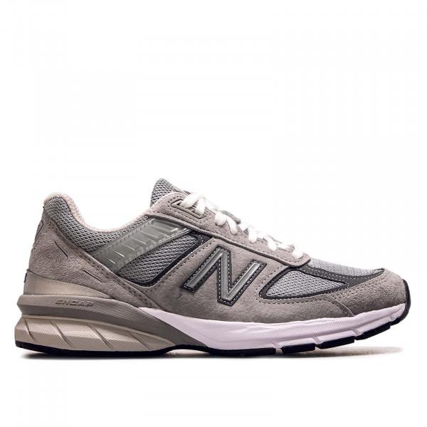 Herren Sneaker W990 GL 5 Grey