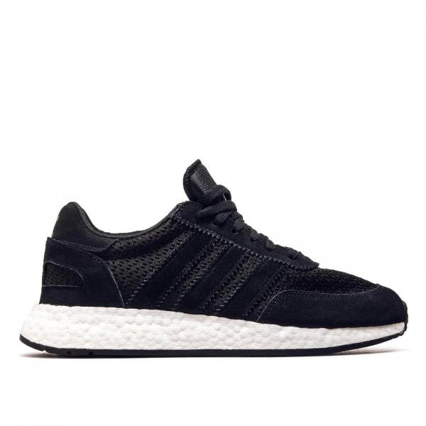 Adidas I 5923 Black White