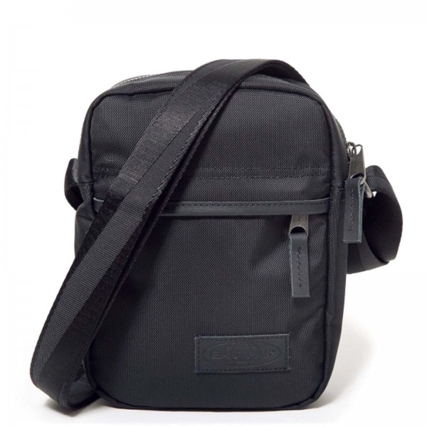 Eastpak Bag The One Constructed Black